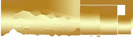 Résidence Family Logo